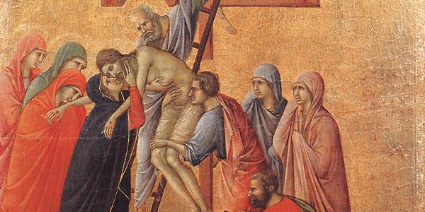 Duccio_di_Buoninsegna_-_Deposition_-_WGA06815