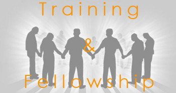 Training and Fellowship