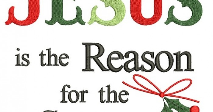 Jesus-Is-The-Reason-For-The-Season-Christmas-Filled-Machine-Embroidery-Design-Digitized-Pattern-700x700